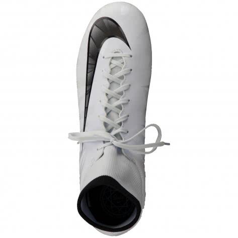 Nike Herren Fussballschuhe Mercurial Victory VI CR7 DF FG 903605