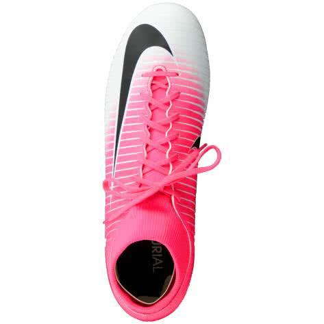 Nike Herren Fussballschuhe Mercurial Victory VI DF AG-Pro 903608