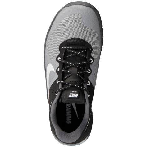 Nike Damen Trainingsschuhe Metcon 2 821913