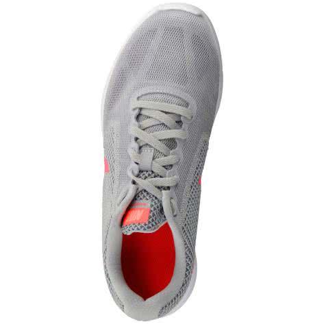 Nike Damen Laufschuhe Revolution 3 819302