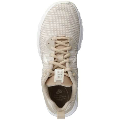 Nike Damen Sneaker Air Max Motion LW SE 844895