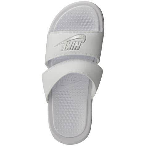 Nike Damen Badelatschen Benassi Duo Ultra Slide 819717