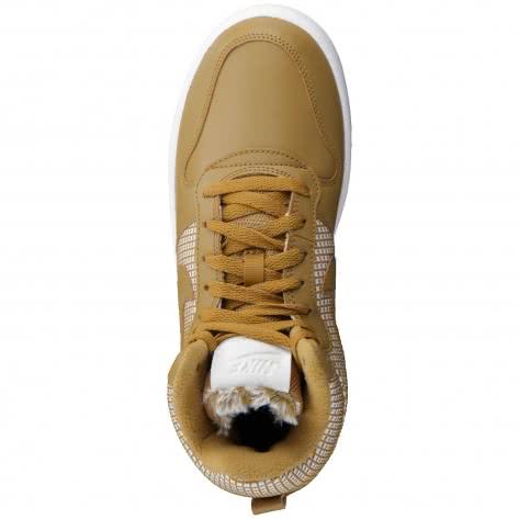 Nike Damen Sneaker Court Borough MID SE 916793