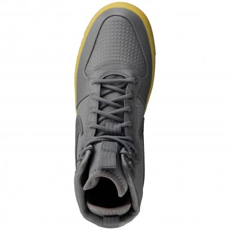 Nike Herren Sneaker Court Borough Mid Winter AA0547