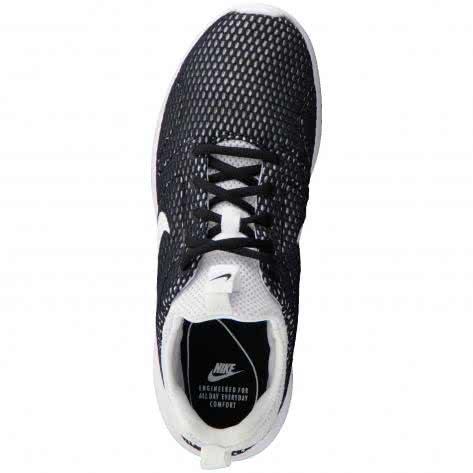 Nike Herren Sneaker Kaishi 2.0 SE 844838