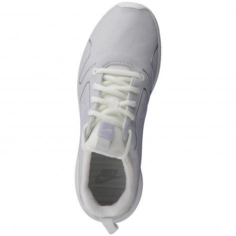 Nike Damen Sneaker Kaishi 2.0 SE 844898