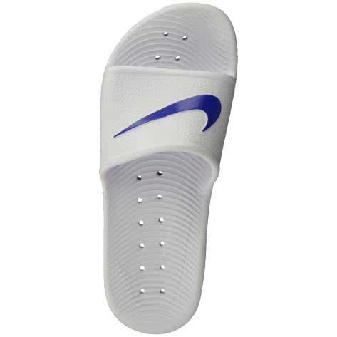 Nike Herren Badeschlappen Kawa Shower 832528