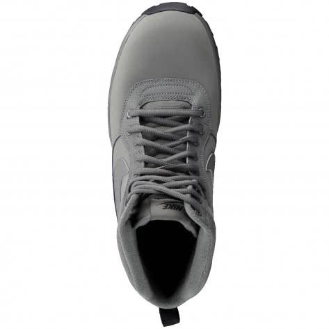 Nike Herren Boots Manoadome 844358