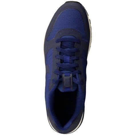 Nike Herren Sneaker Nightgazer LW 844879