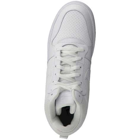 Nike Herren Sneaker Court Borough MID 838938
