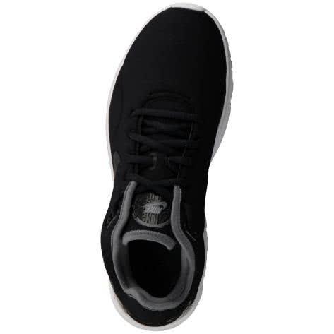 Nike Damen Sneaker LD Runner LW 882266