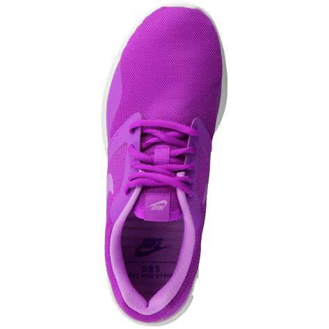 Nike Damen Sneaker Kaishi NS 747495