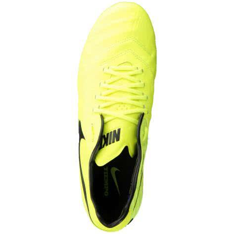 Nike Herren Fussballschuhe Tiempo Legend VI SG-Pro 819680