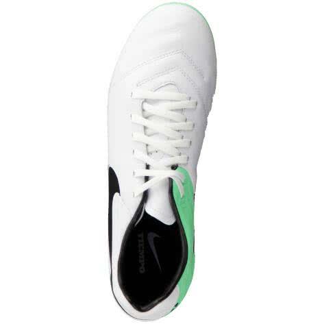 Nike Herren Fussballschuhe Tiempo Mystic V AG-Pro 844396