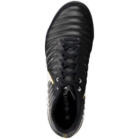 Nike Herren Fussballschuhe TiempoX Ligera IV IC 897765