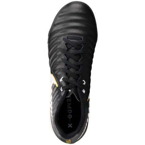 Nike Herren Fussballschuhe TiempoX Ligera IV TF 897766