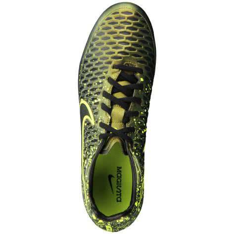 Nike Herren Fußballschuhe Magista Orden FG 651329