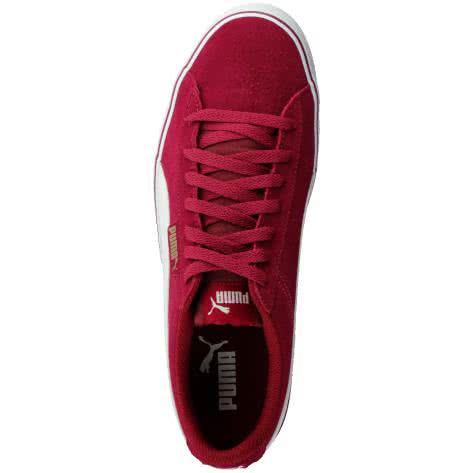 Puma Herren Sneaker 1948 Vulc 359863