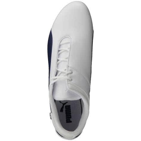 Puma Herren Sneaker BMW MS Future Cat 305987