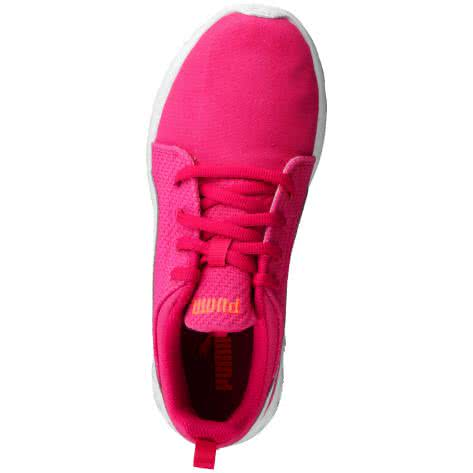 Puma Damen Trainingsschuhe Carson Runner CV 189298