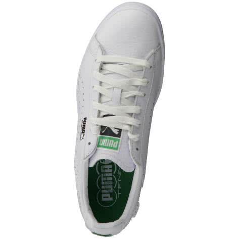 Puma Herren Sneaker Court Star NM 357883