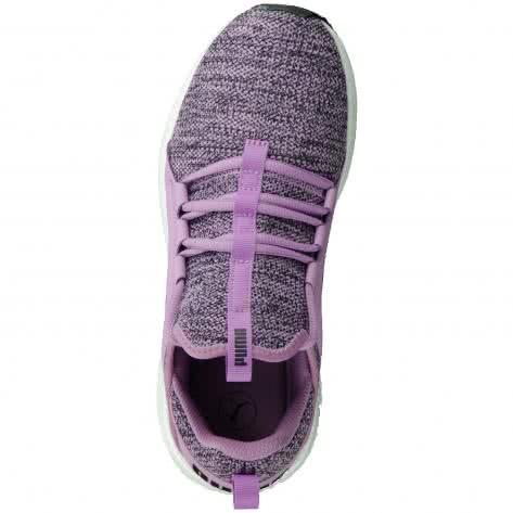 Puma Damen Trainingsschuhe Mega NRGY Knit 190373