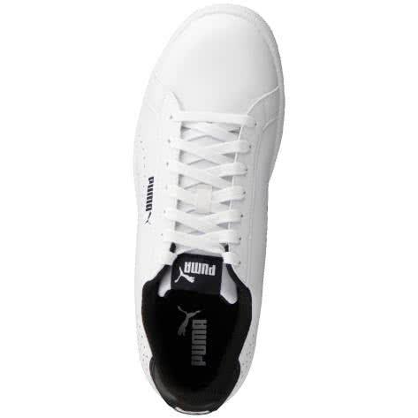 Puma Herren Sneaker Puma Smash Perf 363722