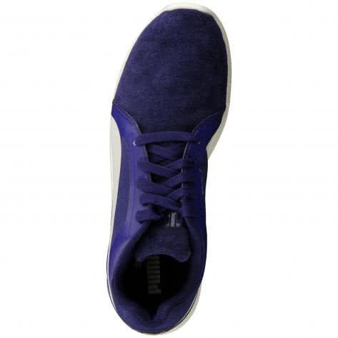 Puma Herren Sneaker ST Trainer Evo SD 360949