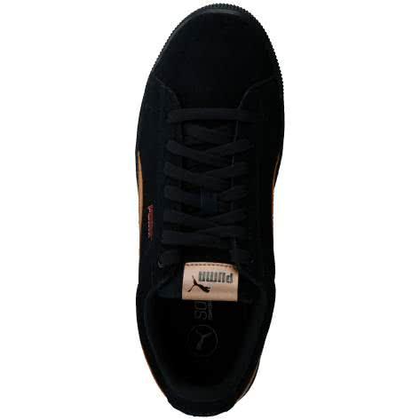 Puma Damen Sneaker Vikky Platform RG 365965