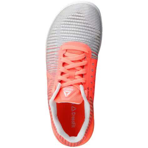 Reebok CrossFit Damen Trainingsschuhe Nano 7 Weave
