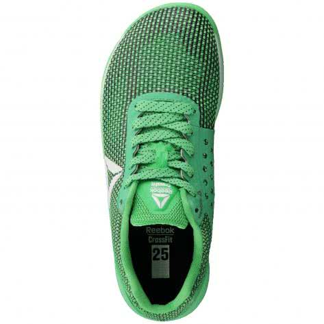 Reebok CrossFit Damen Trainingsschuhe Nano 7.0