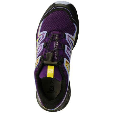 Salomon Damen Trail Running Schuhe Wings Flyte 2