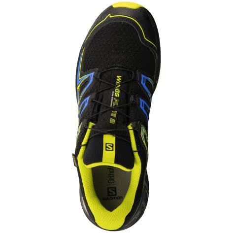 Salomon Herren Trail Running Schuhe Wings Flyte 2 GTX