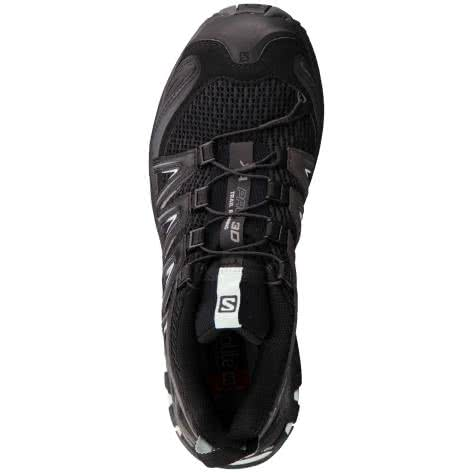 Salomon Damen Trail Running Schuhe XA Pro 3D W
