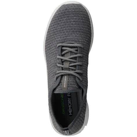 Skechers Herren Sneaker Burst - Donlen 52114