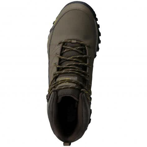 The North Face Herren Thermostiefel Storm Strike WP 2T3S
