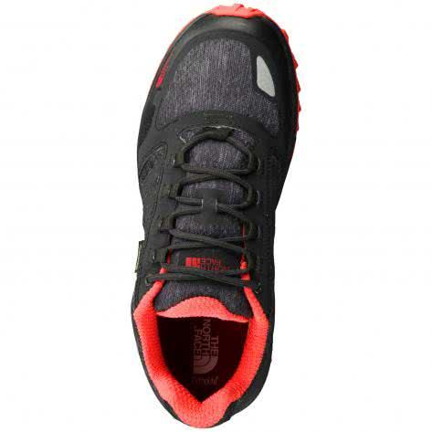 The North Face Damen Schuhe Litewave FP GTX 2Y8V