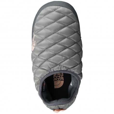 The North Face Damen Pantoletten Thermoball Tent 331D