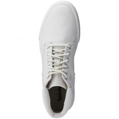Timberland Herren Sneaker Newport Bay 2.0 Canvas