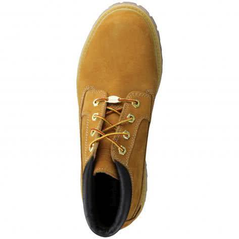 Timberland Damen Boots Nellie Chukka Double