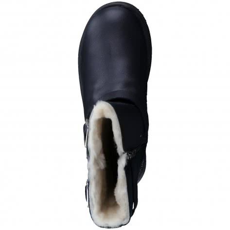 UGG Damen Winterstiefel Breida Waterproof 1017512