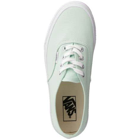 Vans Damen Sneaker Authentic