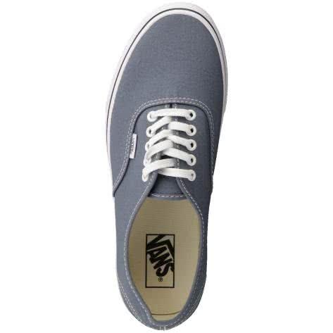 Vans Herren Sneaker Authentic