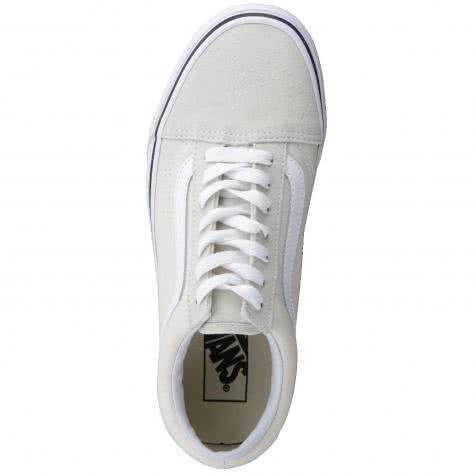 Vans Damen Sneaker Old Skool