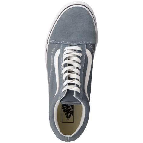 Vans Herren Sneaker Old Skool