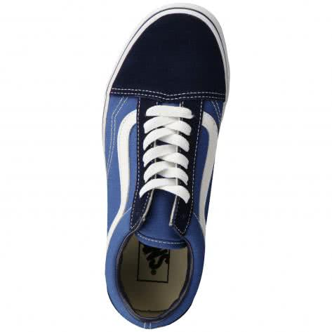 Vans Damen Sneaker Old Skool