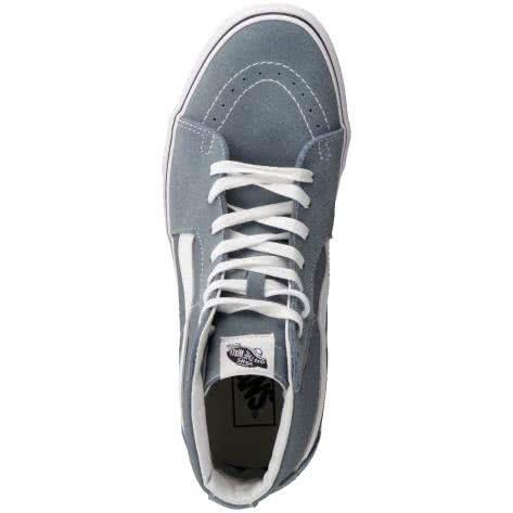 Vans Herren Sneaker SK8-HI