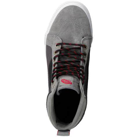 Vans Herren Sneaker SK8-Hi MTE VA33TX