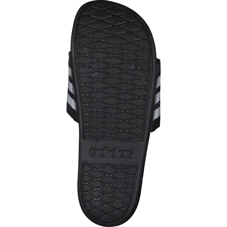 16f495417dbb49 adidas CORE Herren Badeschlappen ADILETTE COMFORT. Doppelklick um das Bild  zu vergrößern