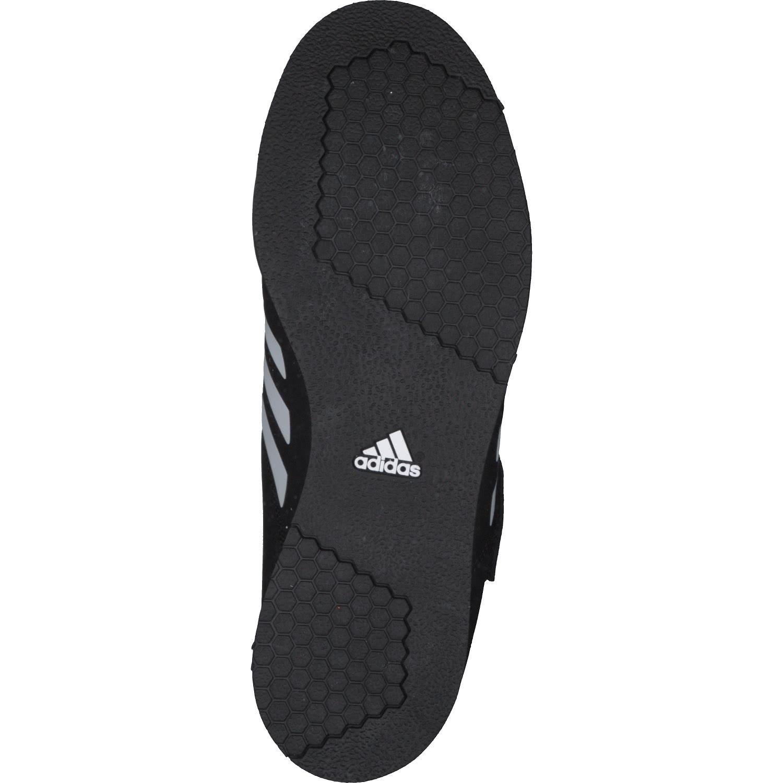 Adidas Herren Gewichtheberschuhe Geschäft cortexpower III